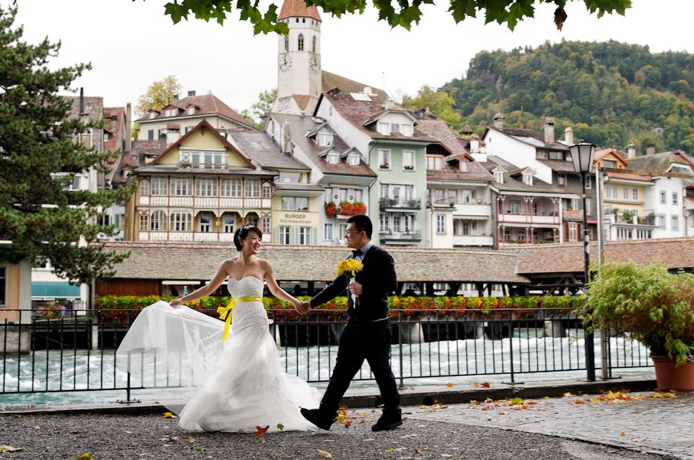 hong kong china weddings in switzerland 76 swiss wedding company