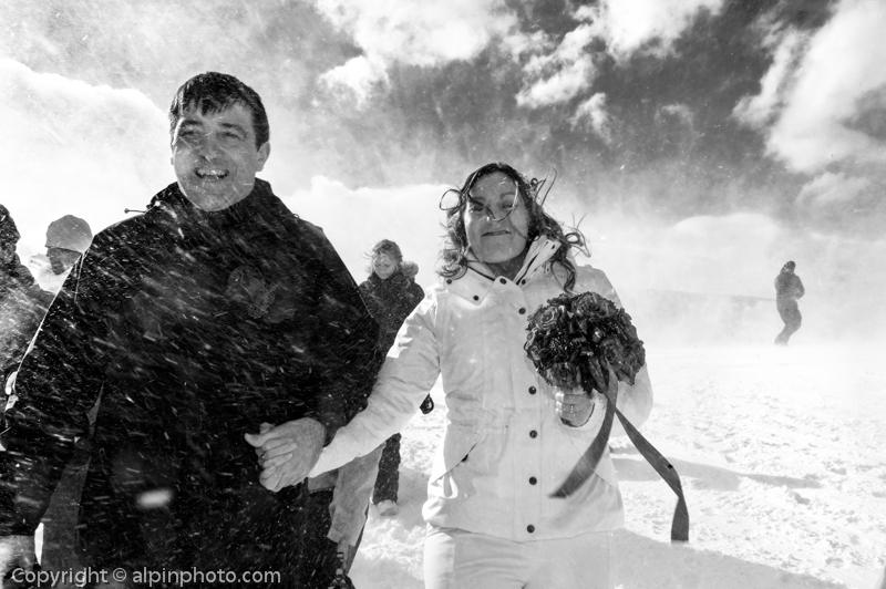 Winter Wedding Grindelwald 0147