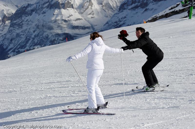 Winter Wedding Grindelwald 0276