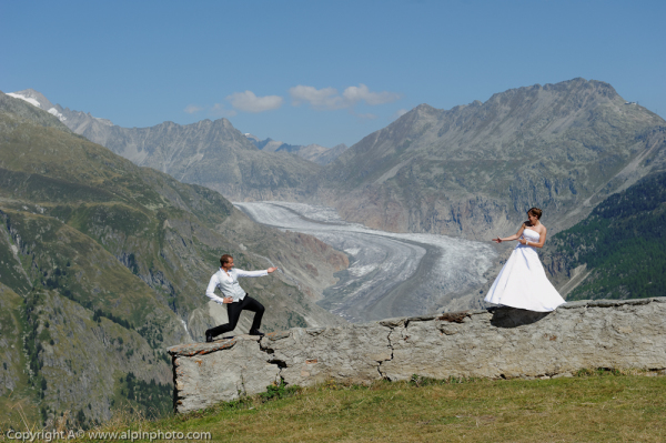 best of wedding photography switzerland