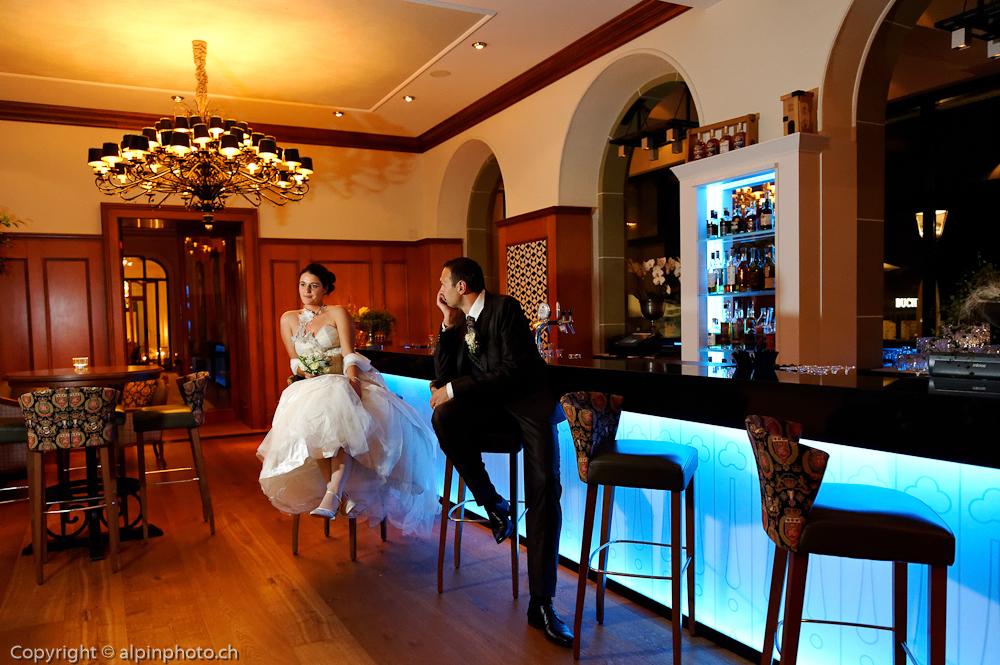 Spiez, Interlaken Thun Wedding photography