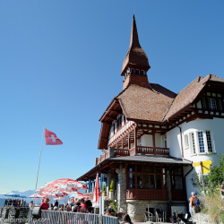 plan your wedding in Interlaken