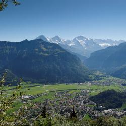 Wedding Photographer Switzerland