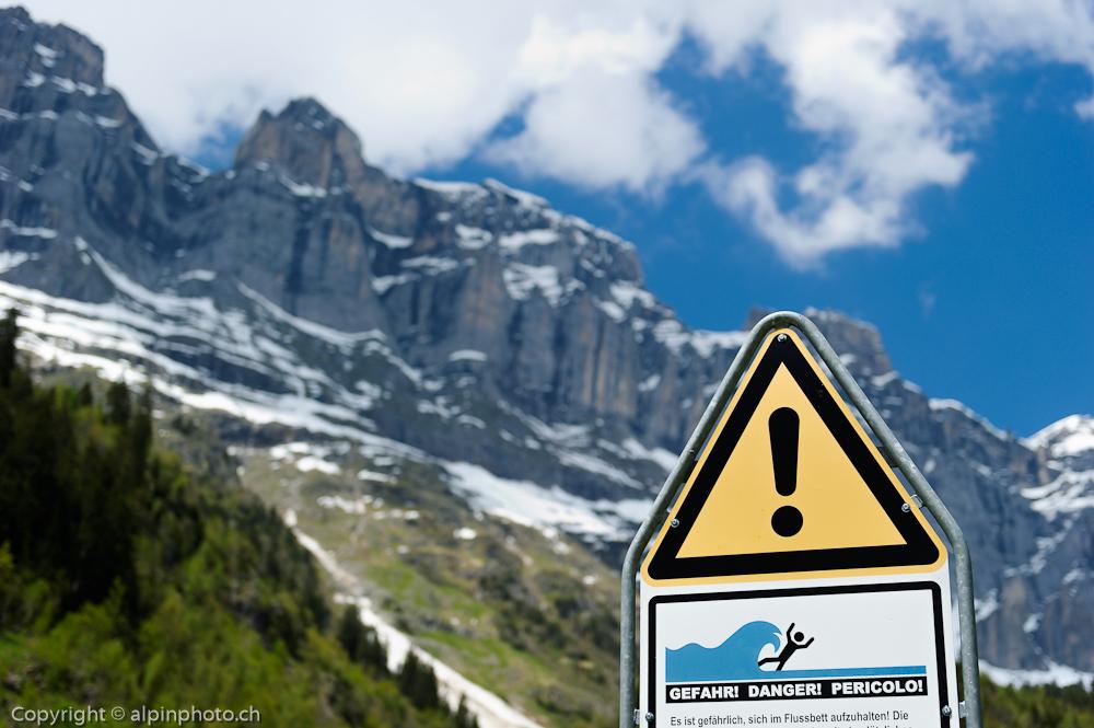 Switzerland Pre Wedding Locations