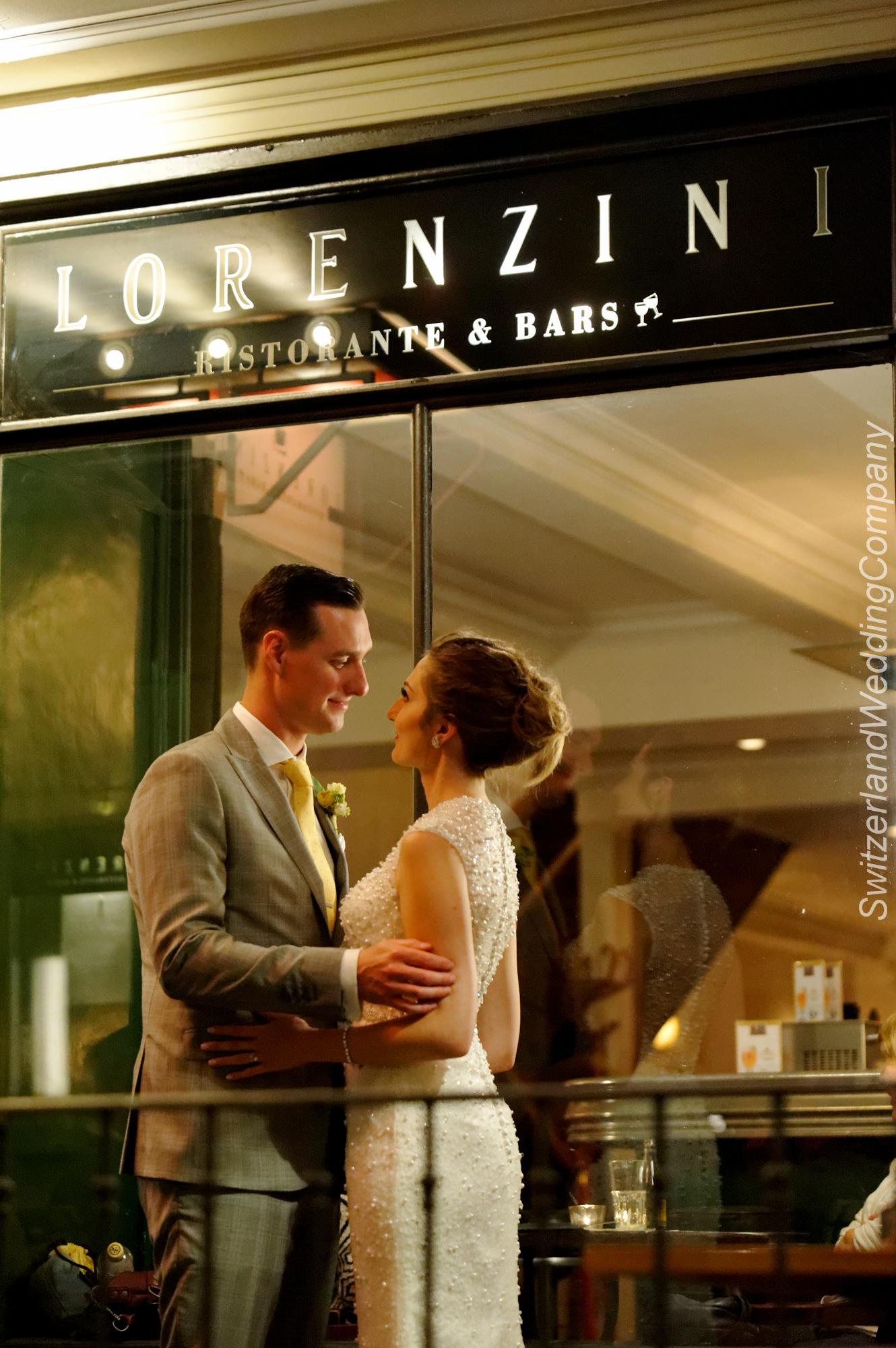 Switzerland Wedding Photographer-1