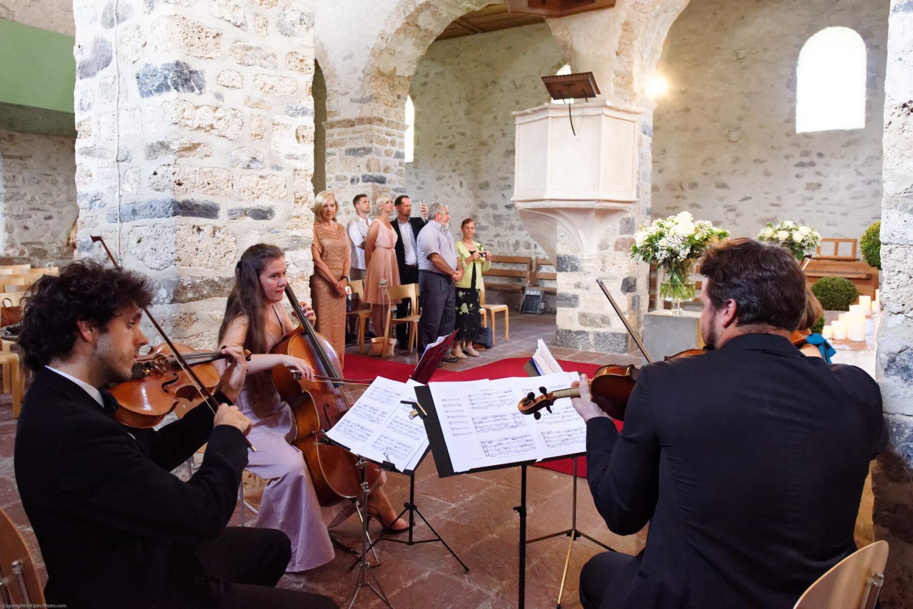 Schloss Spiez Wedding Switzerland